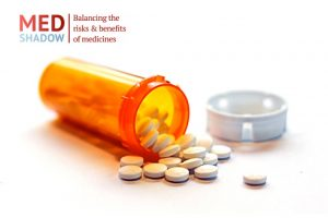Gabapentin new drug of abuse